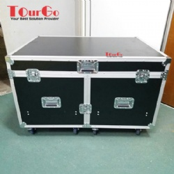 ATA Flight Case - Sofa Case Furniture