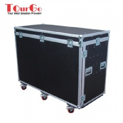 Maximum Hospitality Flightcase