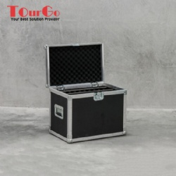 12 x 30 inch Road Case