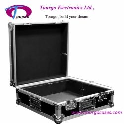 Lighting Cases - Case For 2pcs of Scanners