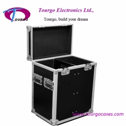 Utility Trunk Cases – 22.5 x 15 x 30inch Case W/ Caster Board