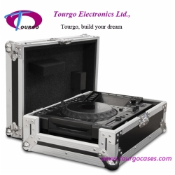 CD Player Cases for Pioneer CDJ2000 Muliti Player