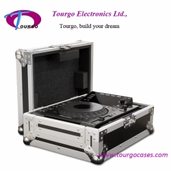 CD Player Cases for Pioneer CDJ1000 / CDJ900 / CDJ800, DENON DNS 5000/DNS 3000/DNS3500