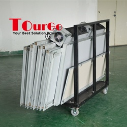 Tourgo Transport trolley